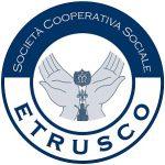 logo coop 2014 (piccolo)