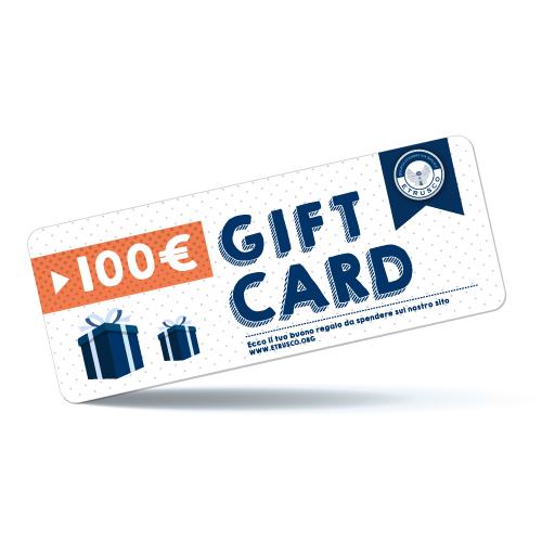 gift-card-100€-copertina
