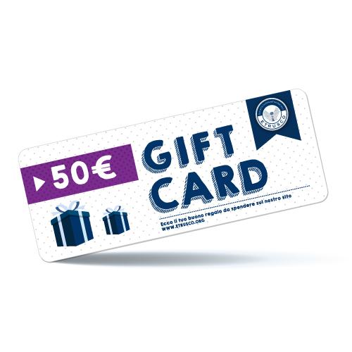 gift-card-50€-copertina