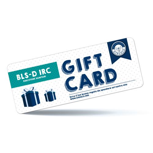gift-card-BLS-D-copertina