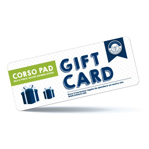 gift-card-PAD-copertina